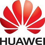 Huawei Products And Solutions Launch