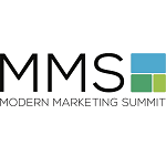 Modern Marketing Summit