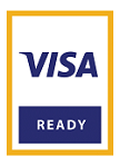 Visa Ready Summit
