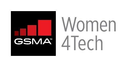 Women4Tech Summit