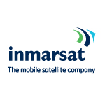 Inmarsat: Enabling the Connected World