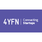 Masterclass at 4YFN: Intellectual Property Powering Innovation Through IP