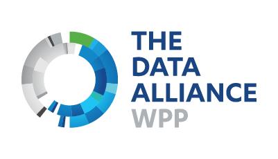 Data Alliance