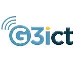 G3ict