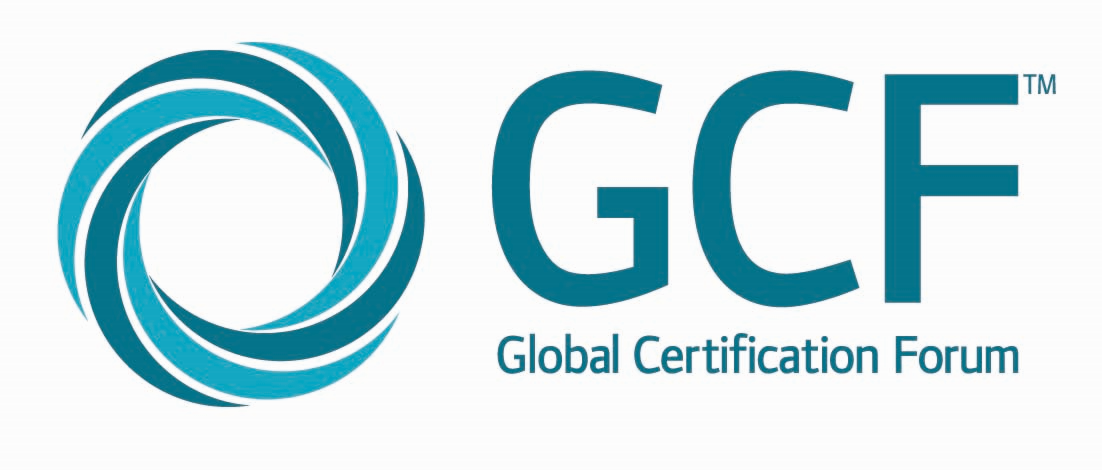 Global Certification Forum (GCF) Ltd