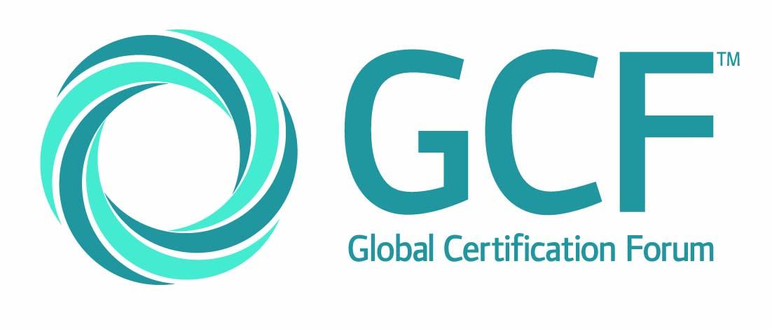 Global Certification Forum (GCF) Ltd