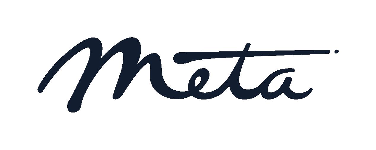 Meta Co.