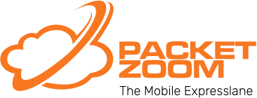PacketZoom: Mobile App Performance Done Right