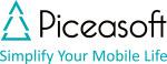 Piceasoft