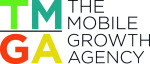 The Mobile Growth Agency
