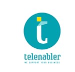 Telenabler