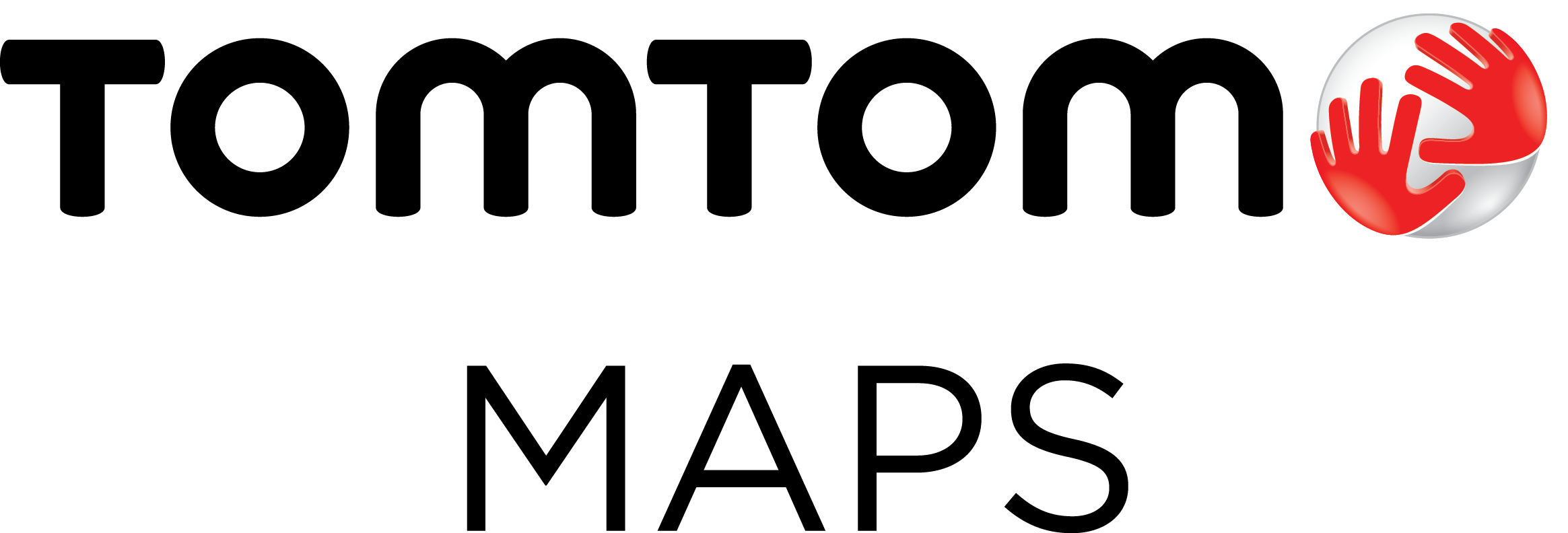 TomTom Maps: How Maps Drive Innovation