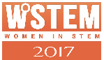 4th Annual Global Women in STEM Conference and Awards – Tuesday