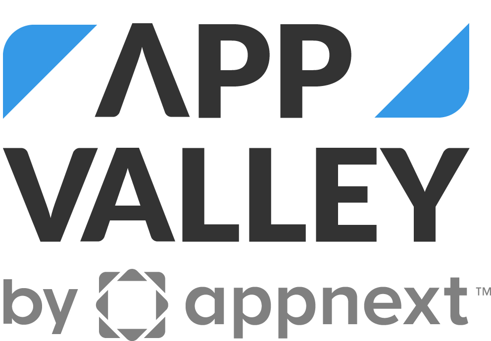 App Valley by Appnext