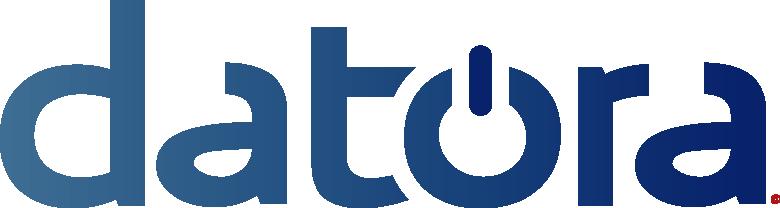 Datora Telecom
