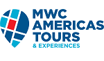 Emerging Tech Tour – Wed @ 1:45
