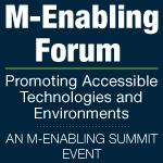 M-Enabling Forum