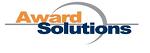 Award Solutions