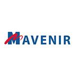 Mavenir new