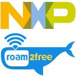NXP Roam2Free