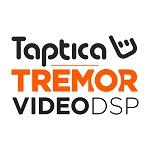 Taptica/Tremor