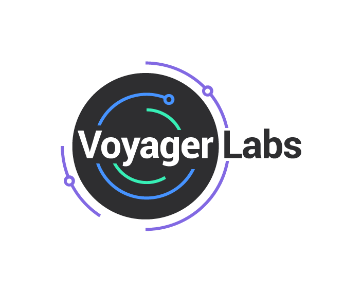 VoyagerLabs