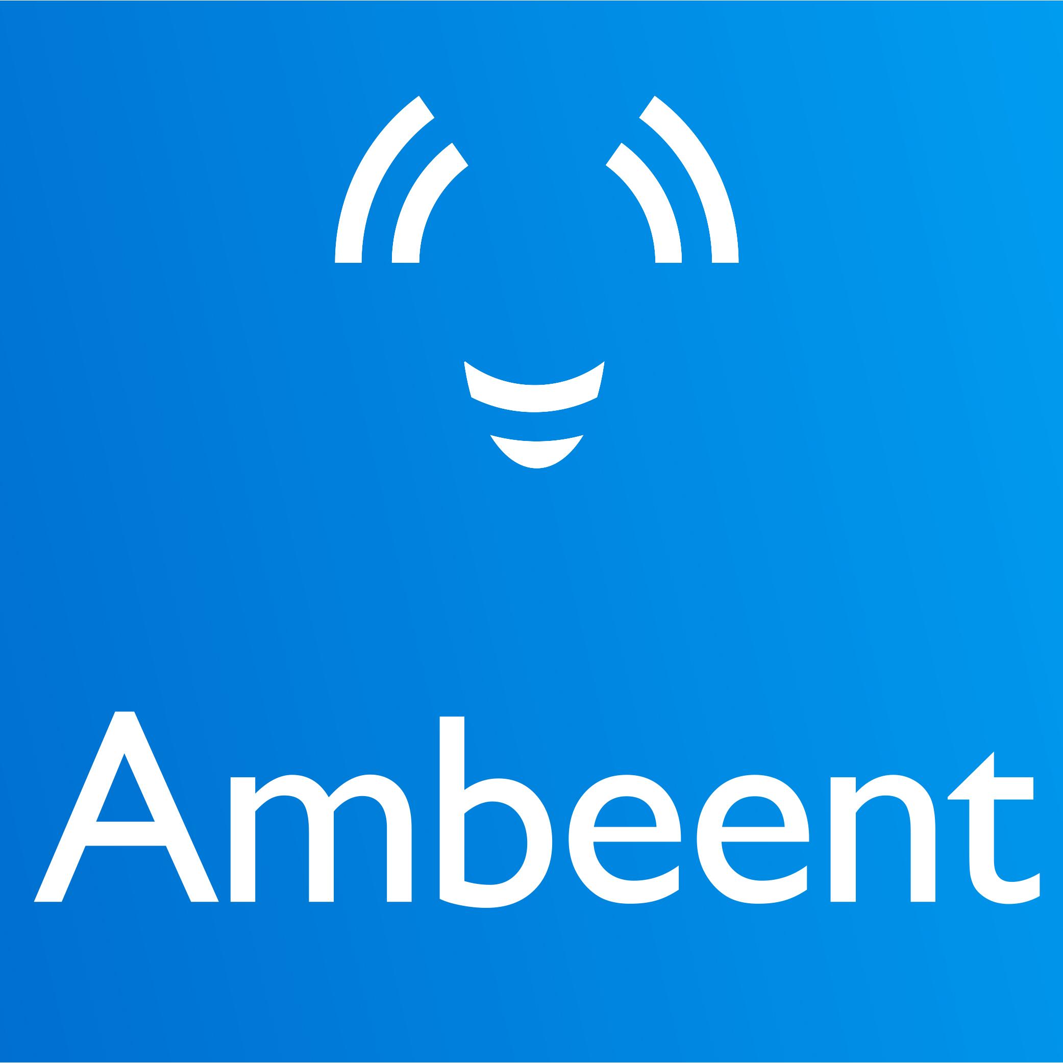Ambeent