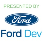 FordDev New