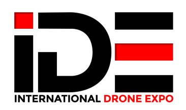 IDE Drone Summit