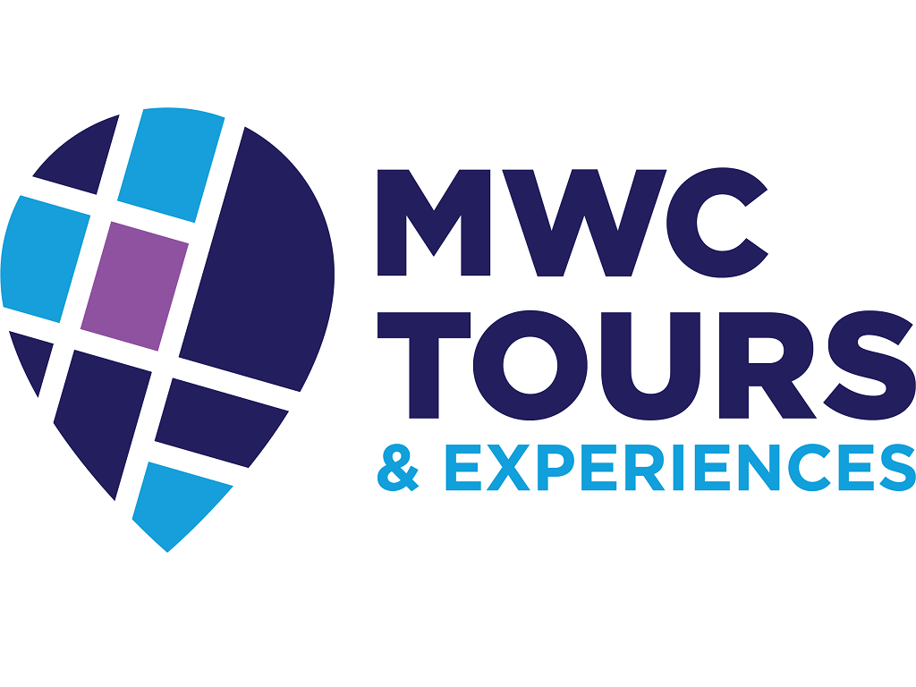 MWC Tours & Experiences