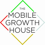 The Mobile Growth House
