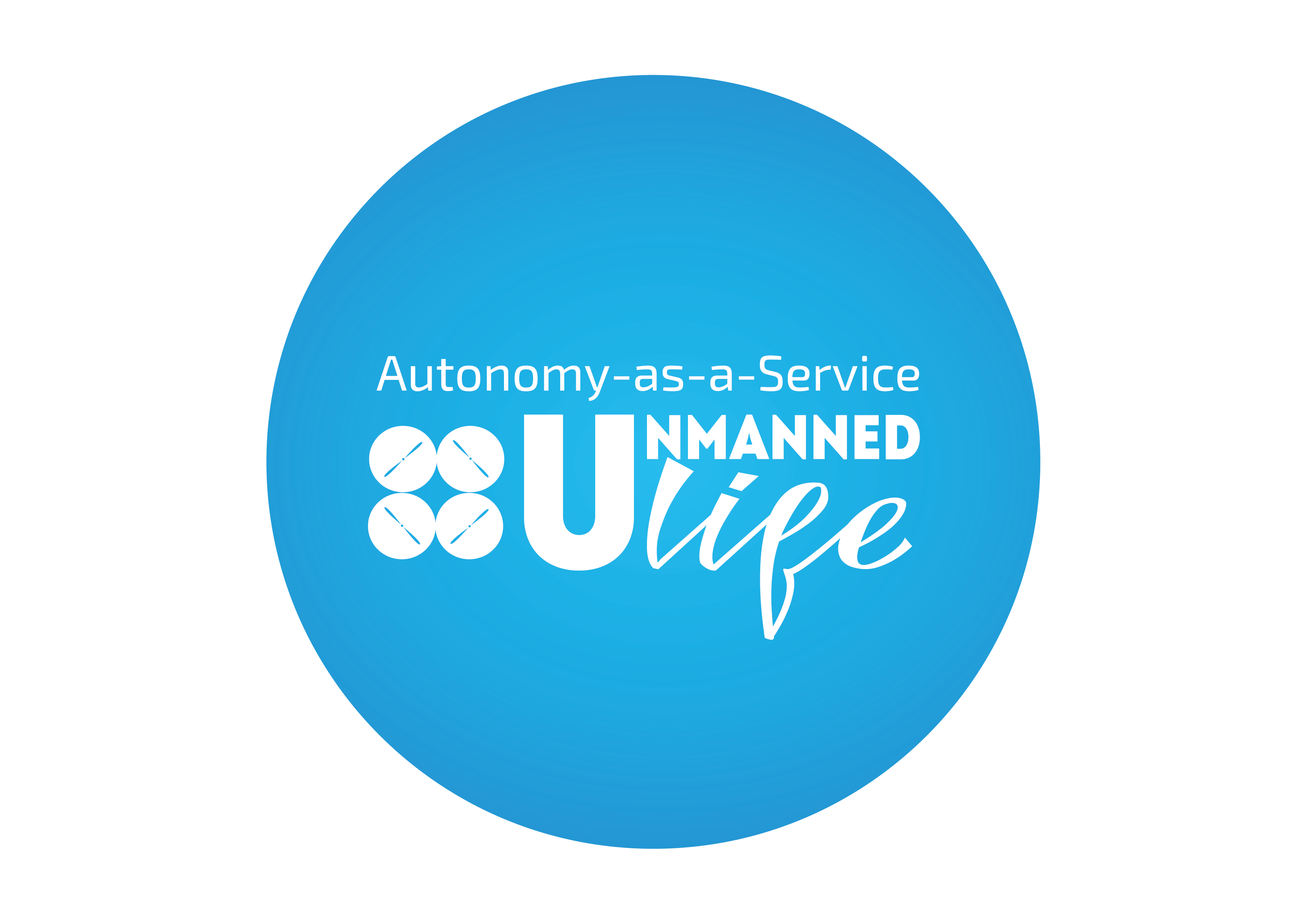 Unmanned life