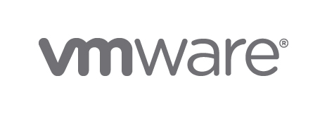 VMware International Ltd