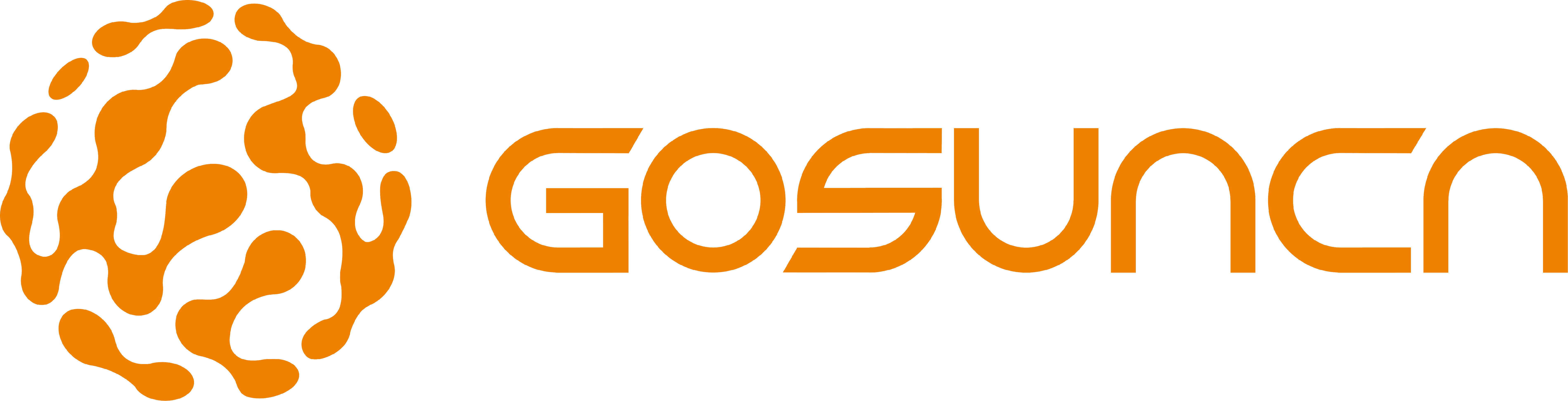Gosuncn