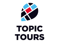 Topic Tours