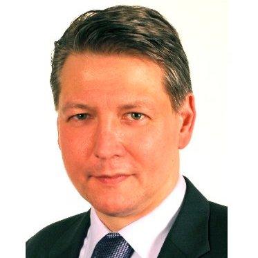 Michael Loch