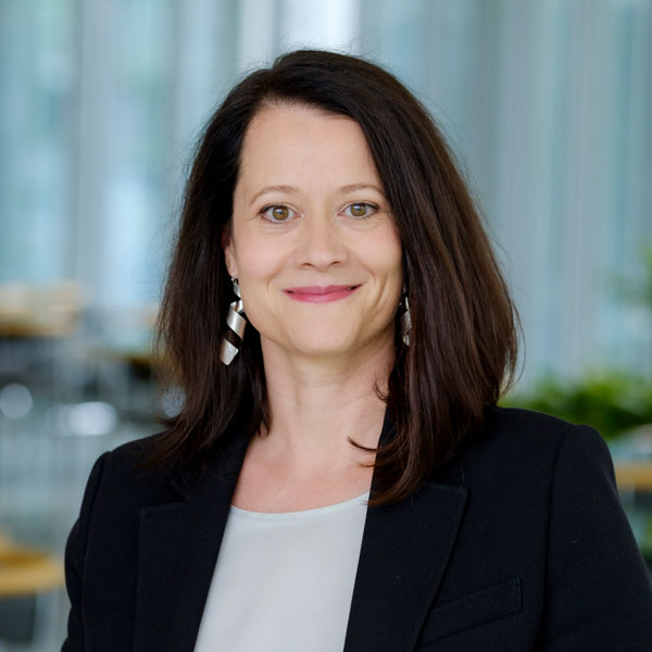 Melanie Kubin Hardewig