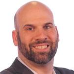 Aaron  Filner
