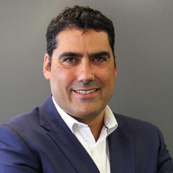 Abel Carbonell