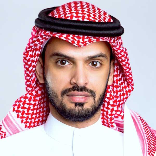 Ahmed Alanazi