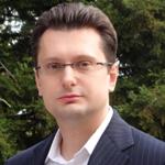 Alexander Khalin