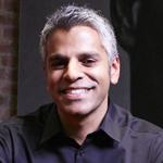 Anand Srinivas
