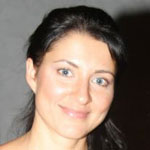 Anastasia Stupko