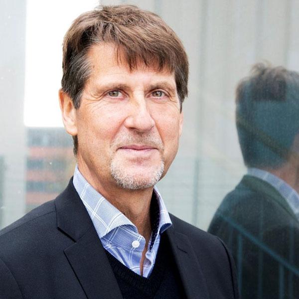 Anders Strömberg