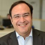 Andres Escribano