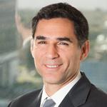 Andrés Tahta