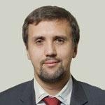 Andrey  Belorezov