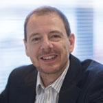 Dr. Andy  Tiller