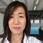 Angela Shen-Hsieh