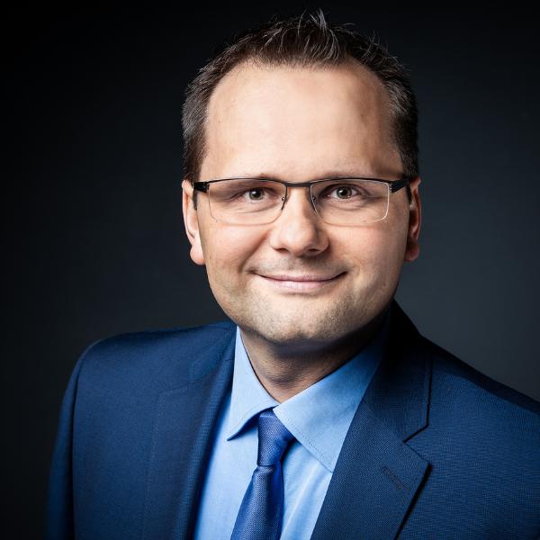 Sebastian Barchnicki